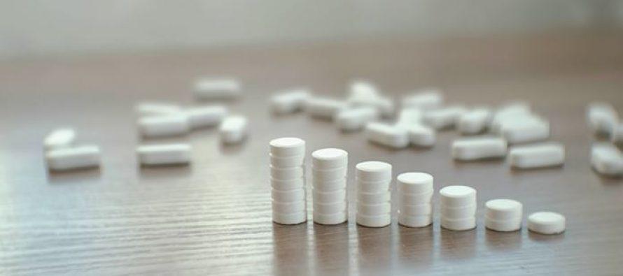 Un fármaco para la artritis reumatoide rebaja la eficacia de la vacuna de Pfizer