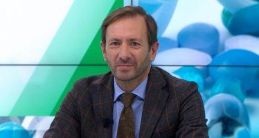 Dr. José Manuel Montes