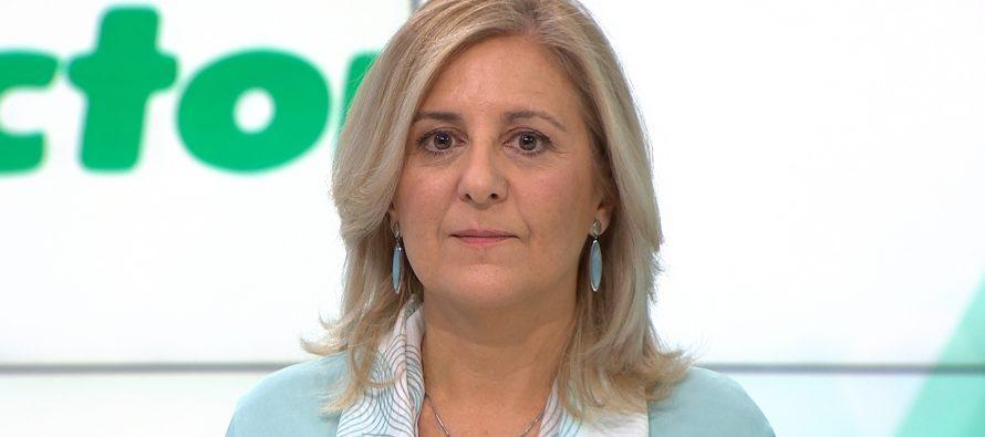 La Enfermedad Renal Crónica afecta al 10% de la población adulta en España