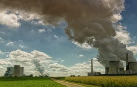La contaminación influye en la progresión de enfermedades como el Alzheimer, Parkinson o la ELA