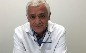 Cáncer de próstata: Cada año se diagnostican unos 19.500 casos en España