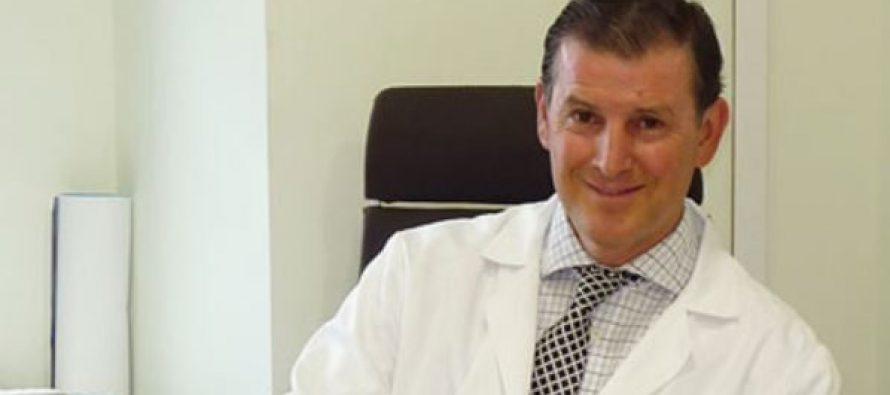 Dr. López Gutiérrez