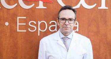 Cáncer gástrico: En España se diagnostican unos 7.800 casos nuevos al año
