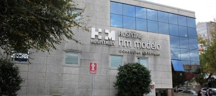 Cinco centros de HM Hospitales en Galicia reciben la acreditación QH