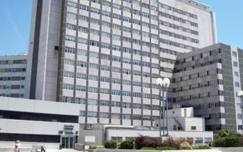 Seis hospitales de Madrid y dos de Barcelona,  entre los diez centros públicos de España con mejor reputación