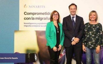 Aprobado un nuevo fármaco preventivo contra la migraña