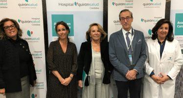 Especialistas analizan los principales avances en Cardiología en Quirónsalud Córdoba