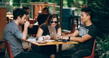 Estos son los 5 aspectos más valorados por las nuevas generaciones a la hora de elegir trabajo