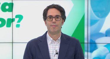 Dr. Jorge Solís