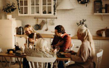 Más del 18% de los directivos españoles desatiende con frecuencia compromisos familiares