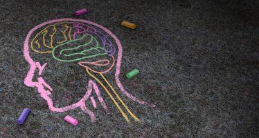 Madrid invierte 3 millones en plazas de atención a menores con trastornos de salud mental y discapacidad
