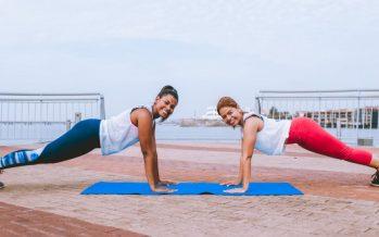 La actividad física se asocia con un menor riesgo de cáncer de colon en hombres y de mama en mujeres
