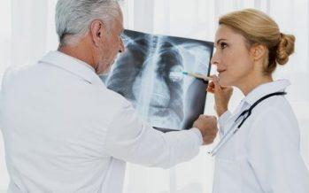 El Hospital Infanta Sofía incorpora a su cartera de servicios la implantación de marcapasos permanentes