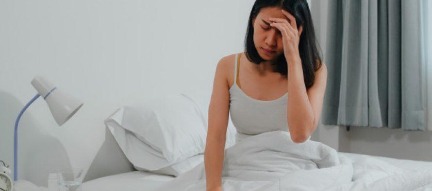 ¿De qué mueren las mujeres? El dr. Neyro aborda las causas por las que enferman en '¿Qué me pasa doctor?'