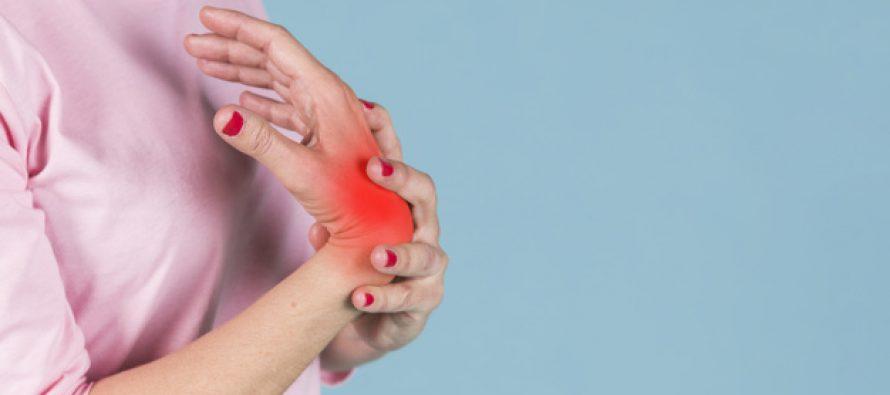 El consumo de aves, carne o pescado podría ser clave para prevenir la osteoporosis