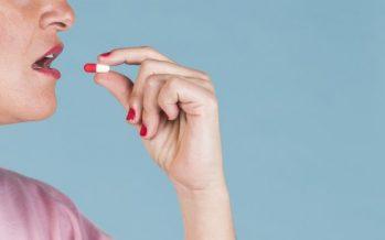 Crean una píldora anticonceptiva que se toma una sola vez al mes