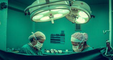 Nuevo test inmunológico para prevenir una de las infecciones víricas tras un trasplante de riñón