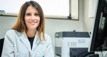 """Dra. A. Pepe: """"La 'vacuna' contra la migraña puedereducir hasta en un 50% los días de migraña al mes"""""""