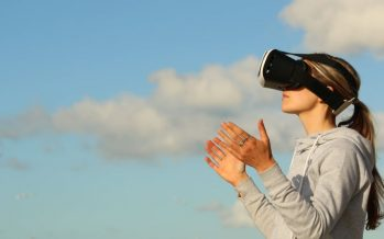 Esclerosis múltiple: Lanzan el primer ensayo clínico sobre realidad virtual inmersiva aplicada a la rehabilitación de los pacientes