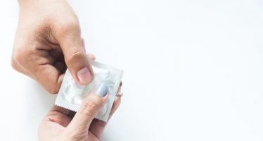 La OMS advierte de que 12 millones de personas con VIH de todo el mundo no reciben tratamiento