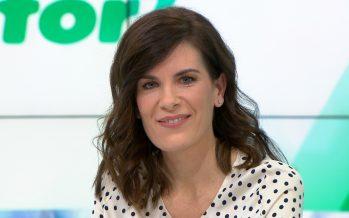 Dra. Lorea Bagazgoitia