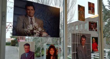 30 Aniversario de Atresmedia