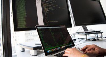 El big data, clave para la prevención de riesgos laborales