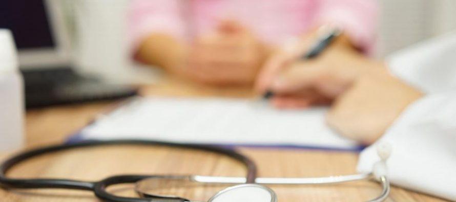 Cáncer de ovario: Hasta el 80% de las pacientes son diagnosticadas en fases avanzadas de la enfermedad