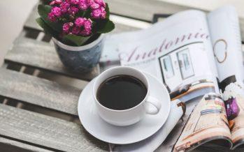 Diabetes tipo 2: El café filtrado ayuda a reducir su riesgo