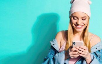 Sanify, nuevo seguro de salud 100% digital de DKV para los jóvenes