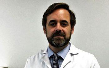 Dr. Manuel Romero