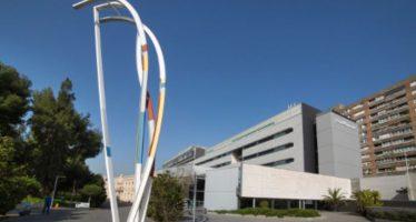 El servicio de traumatología del Hospital Dexeus lidera el ranking del Índice de Excelencia Sanitaria