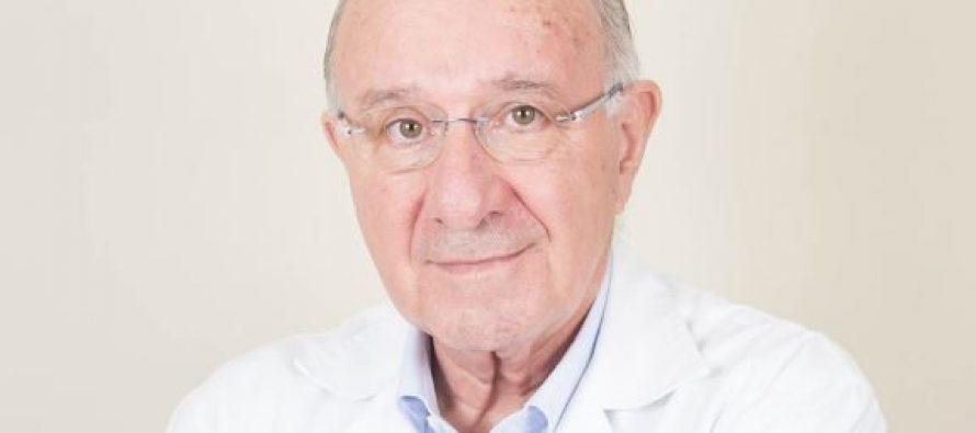 """Dr. Fermoso: """"Hay que tener cuidado con las pruebas diagnósticas innecesarias por un dolor de cabeza"""""""