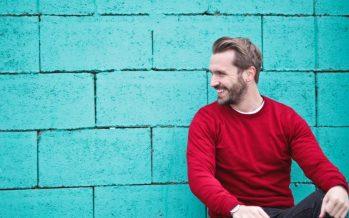 Más del 90% de las personas afirma quela risa es importante para tener buena salud