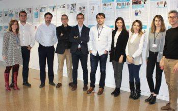 Ribera Salud impulsa proyectos de innovación sanitaria con el programa Corporate de Lanzadera