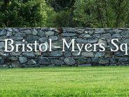 Bristol Myers Squibb presenta la nueva compañía