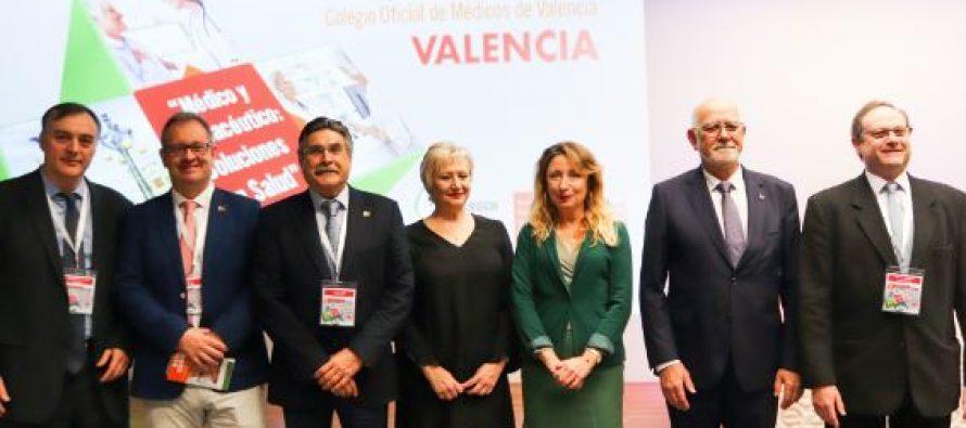 II Congreso Nacional Médico & Farmacéutico SEMERGEN-SEFAC