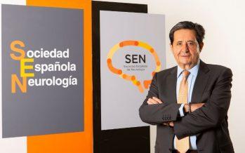 Dr. José Miguel Láinez