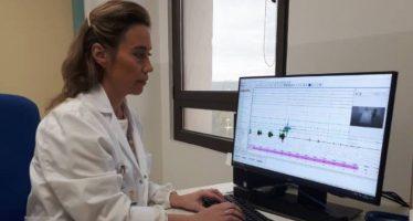 Nueva Unidad del Sueño en Quirónsalud Toledo para un abordaje integral del insomnio y las apneas