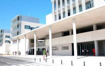 El grupo Ribera Salud mejora los datos de lista de espera de la Conselleria de Sanidad