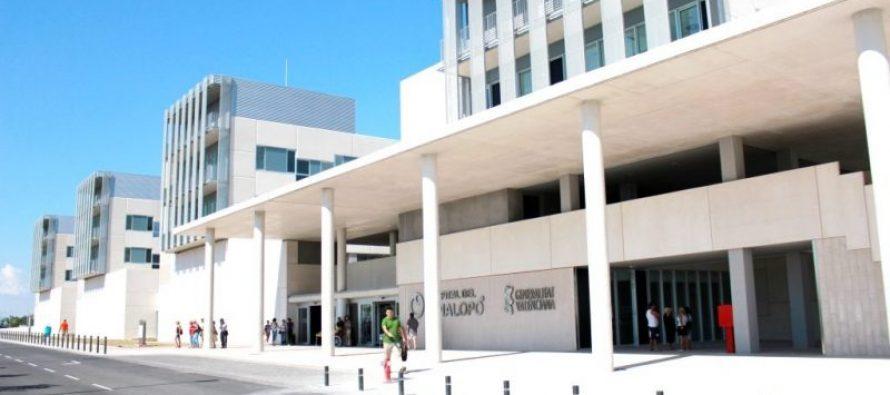 Ribera Salud, más de 60 profesionales en sus jornadas virtuales