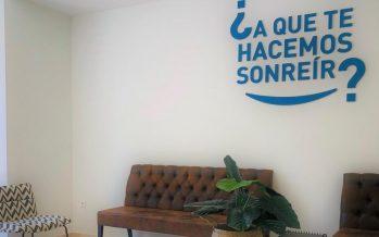 ASISA Dental amplía su red en Andalucía con la apertura de dos nuevas clínicas