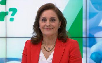 Dra. Pilar Riobó
