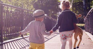 """Cáncer infantil y adolescente: """"los supervivientes aumentan año tras año"""""""