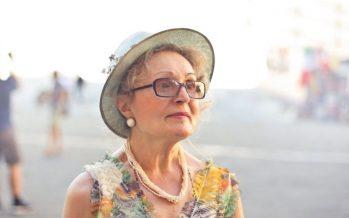 Demencia: Más de un 3% de los españoles la sufrirá en 2050