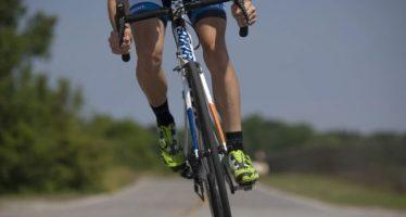 El 25% de los hombres no realiza actividad física
