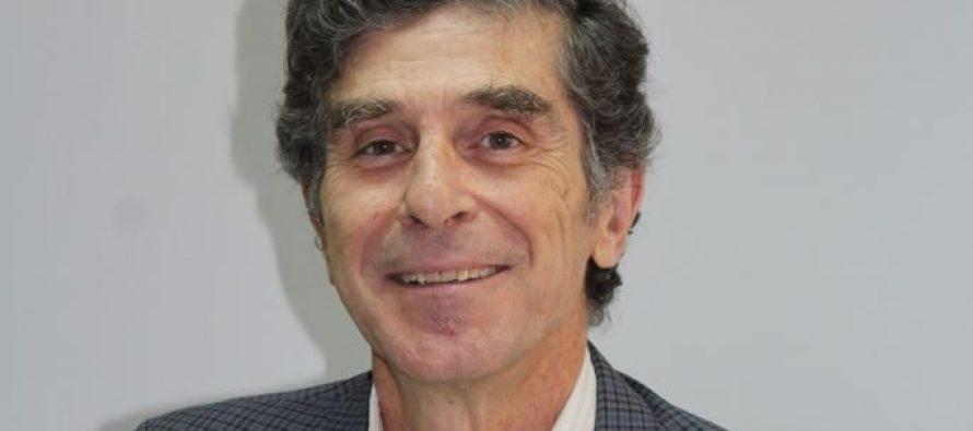 Dr. Rafael Dal-Ré