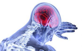 Más de 400.000 personas conviven con la epilepsia en España