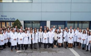 HM CIOCC alcanza los 3.746 nuevos pacientes tratados en 2019