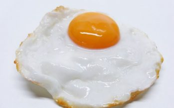 Un estudio concluye que comer un huevo diario no está relacionado con mayor riesgo de enfermedad cardíaca